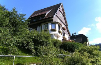 Photo 1 - Apartment Maier.1