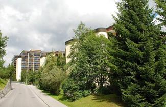 Photo 1 - Apartment Allod-Park-42