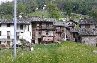 Photo 1 - Ranch Dei Salassi