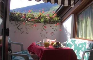 Foto 1 - Apartment La Gioconda