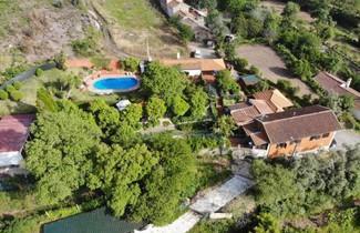 Photo 1 - Vale da Silva Villas