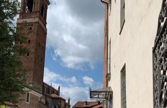 Photo 1 - Castello La Rocchetta
