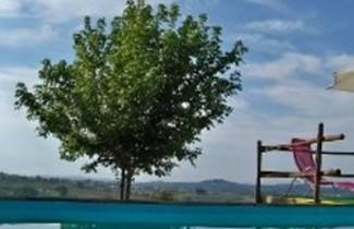 Foto 1 - B&B Casa Vacanza Lo Spirito Libero