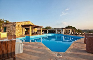 Foto 1 - Residence Stella Di Gallura