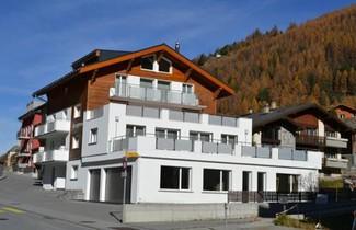 Photo 1 - Haus Bergtreu