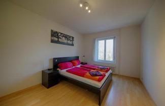Photo 1 - HITrental Stauffacher Apartments