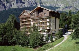 Foto 1 - Alfa Appartements Superior