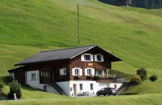 Photo 1 - Studio Schija
