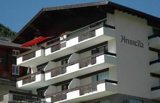 Photo 1 - Haus Aristella