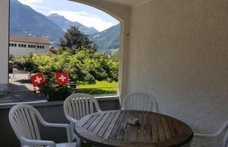 Foto 1 - Mountain Views