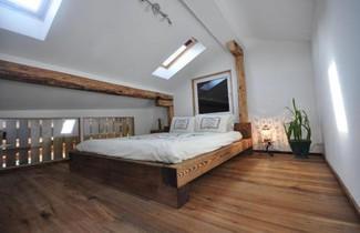Foto 1 - Jungfrau Views Apartment