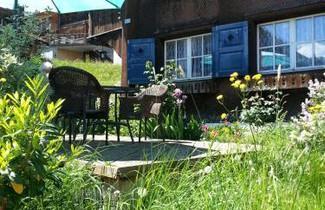 Photo 1 - Haus Corina