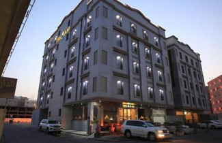 Photo 1 - Tobal Al Khobar Furnished Apartments