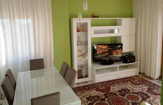 Foto 1 - Via Genova Apartment
