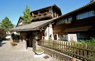 Foto 1 - Park Hotel Villa Trunka Lunka