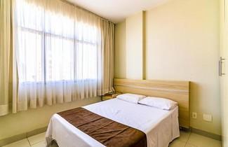 Photo 1 - Villa Neves Residence