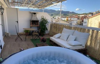 Photo 1 - Apartment in Pozo Alcón with terrace