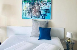 Foto 1 - Apartment in Baveno