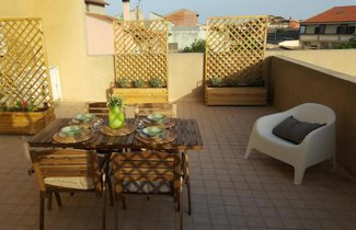 Photo 1 - Apartment with terrace