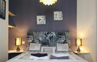 Photo 1 - Apartment in Carcassonne