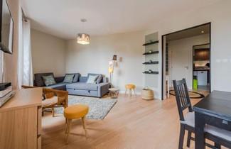 Photo 1 - Apartment in Chanteloup-en-Brie