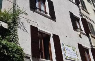 Photo 1 - Apartment in Limone sul Garda