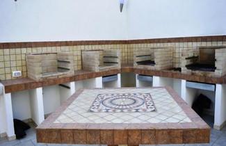 Photo 1 - Villa in Mazara del Vallo mit terrasse