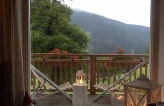Photo 1 - Haus in Pinzolo mit terrasse