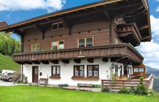 Photo 1 - Apartment Tauernblick - BMG190