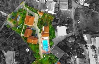 Photo 1 - Marietta's Resort