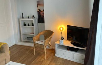 Photo 1 - Apartment in Pamiers mit terrasse
