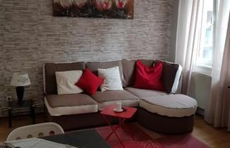 Photo 1 - Apartment in Niederbronn-les-Bains