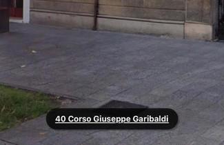 Foto 1 - Apartment in Reggio nell'Emilia with terrace