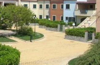Foto 1 - Haus in Policoro mit terrasse