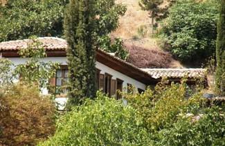 Ephesus Cottages 1