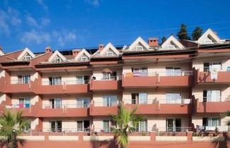Foto 1 - Highlife Apartments