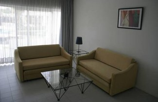 Foto 1 - Hotel Nova Apart