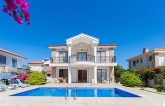 Photo 1 - Villa Bahar
