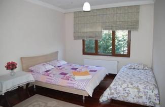 Villa Bahce Kirkpinar 1