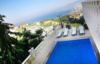 Villa Darina 1