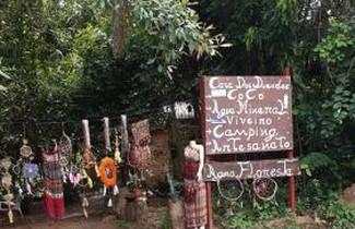 Photo 1 - Casa Dos Duendes de Taquaruçu