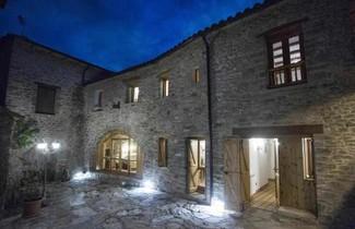 Photo 1 - Haus in Aínsa-Sobrarbe