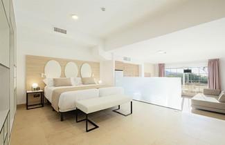 Photo 1 - Envía Almería Apartments Spa & Golf