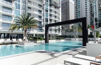 Photo 1 - Mint House Miami
