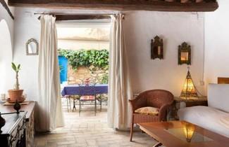 Photo 1 - Haus in Sant Pere de Ribes mit terrasse