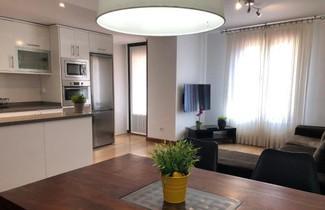 Photo 1 - Apartment in Santo Domingo de la Calzada