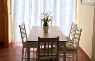 Photo 1 - Apartment in Cartaya