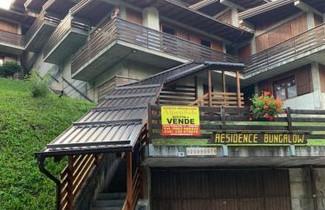 Photo 1 - Apartment in Dimaro Folgarida