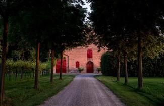 Photo 1 - Landhaus in Formigine