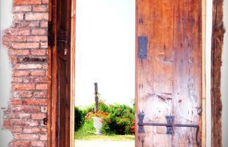 Photo 1 - Landhaus in Gavardo mit terrasse